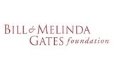 GatesFoundation-logo2