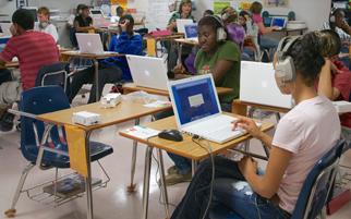 Classroom Implementations