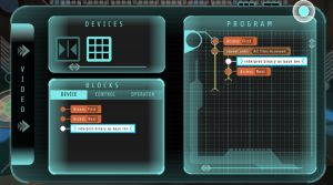 gameprogram
