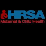 HRSA-MCHB-Logo2