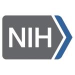 NIH-2012-logo